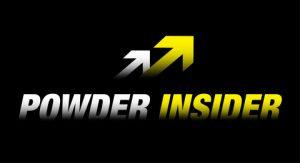 Powder Insider Logo