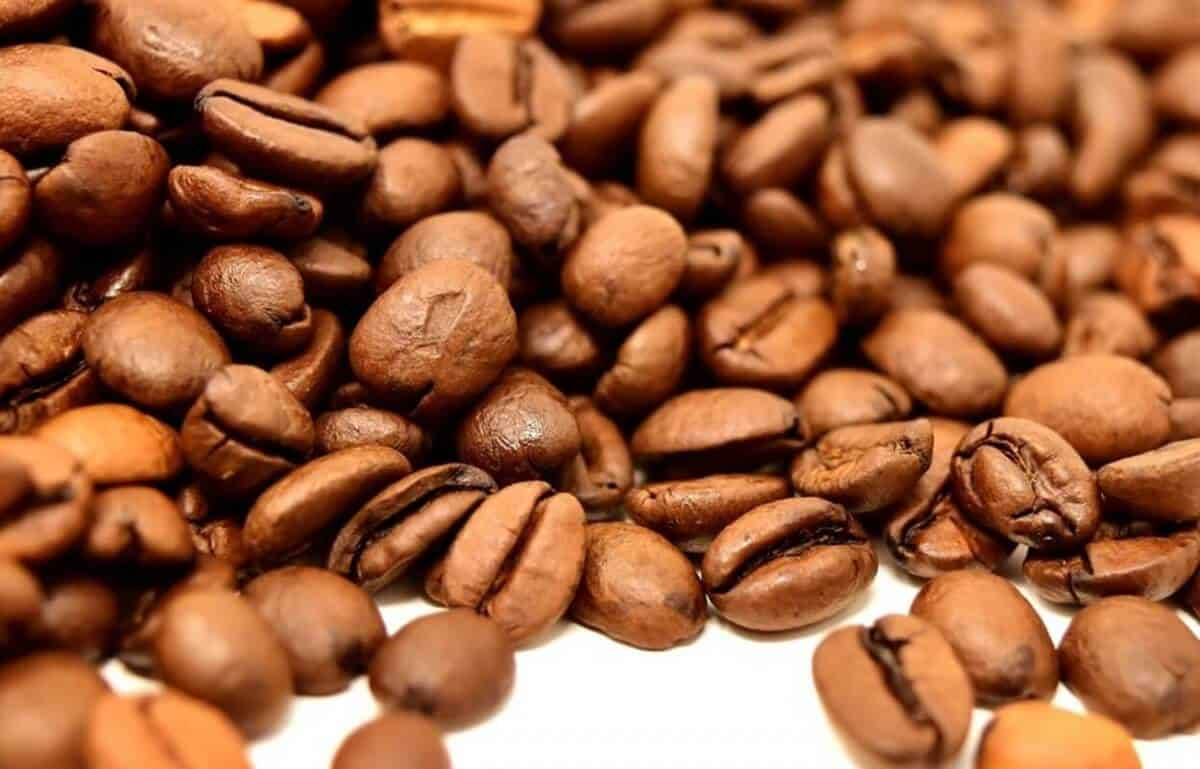 If you're a coffee consumer who's experiencing adverse effects, gluten-free coffee alternatives may be your savior.
