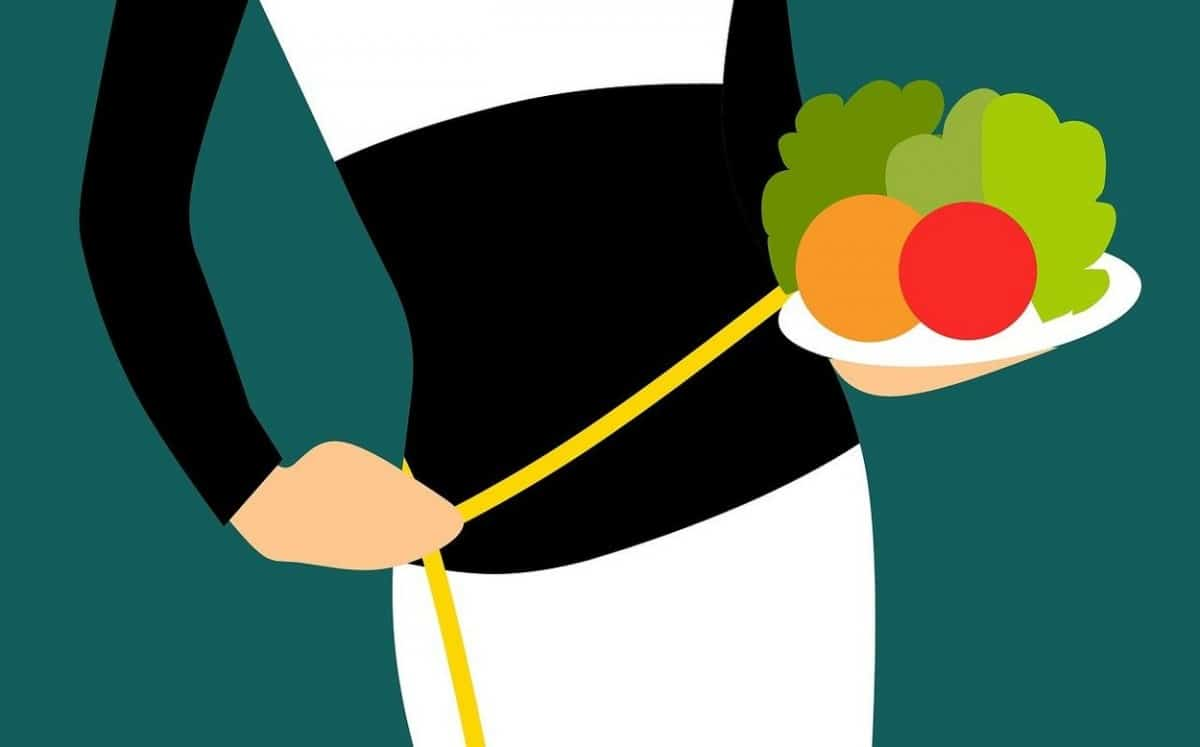 Sugar and obesity.